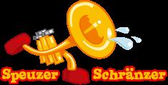 Speuzer Schränzer
